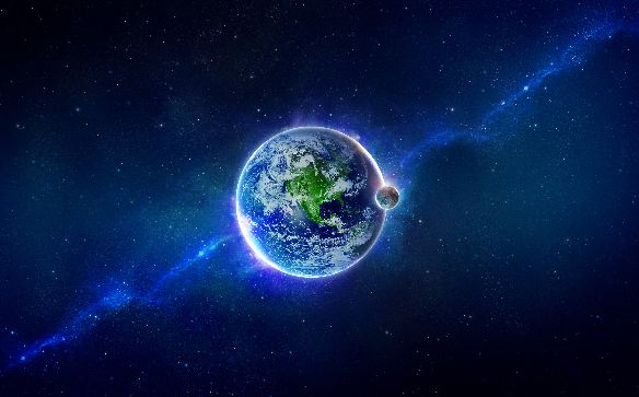 Genesis 1 1 Gematria