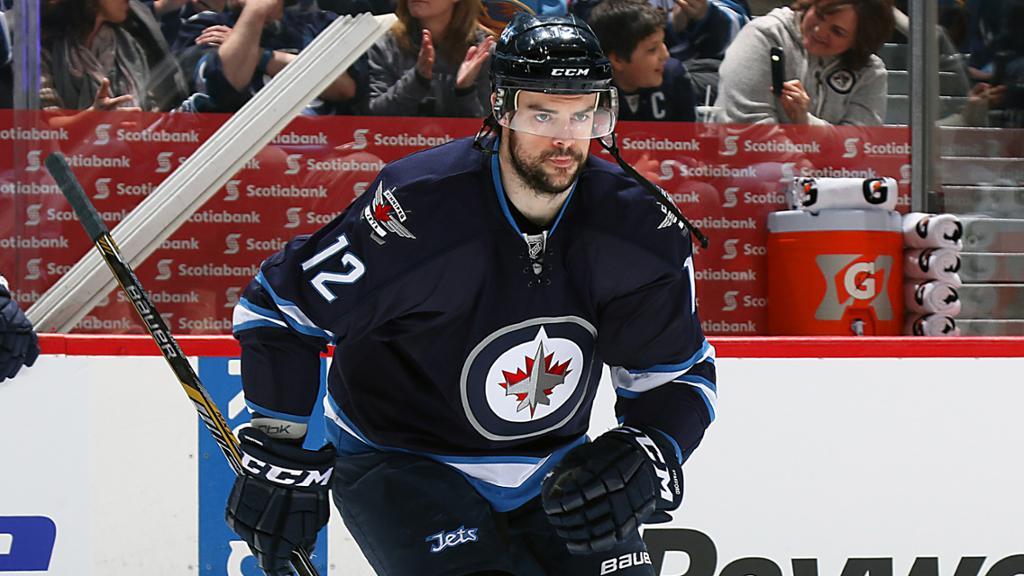 Winnipeg Jets Pittsburgh Penguins Nhl Free Pick